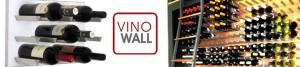 vinowall-002