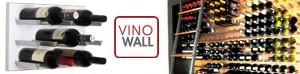vinowall-banner-001