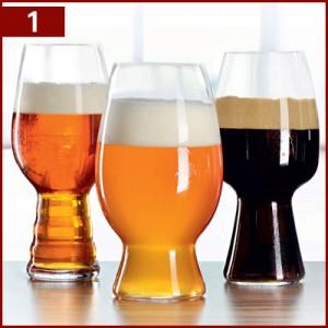 1-gift-beer-classics