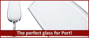 banner-perfect-port-glass