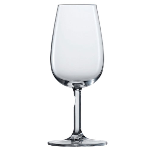 The Schott Zwiesel Official Port Glass