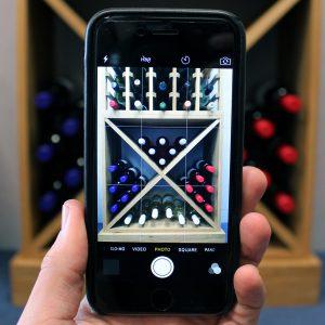 wine-rack-take-a-photo