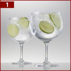 01-gift-gin-tonic
