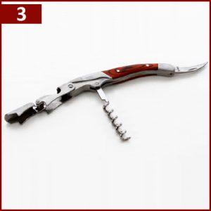 03-stocking-corkscrew