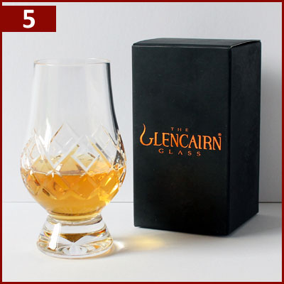 Whisky Gifts - Ideal for Christmas!