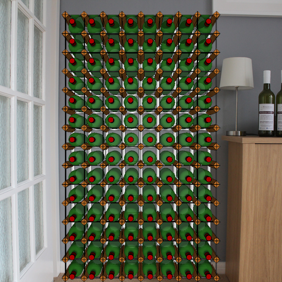 wine-rack-comp-rack-a