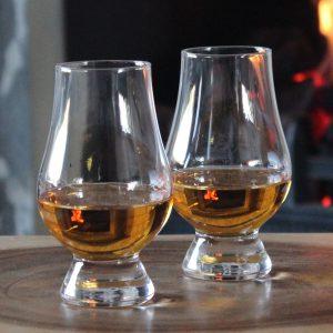 glencairn-whisky-glass