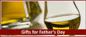 banner-fathers-day-02