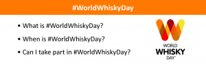world-whisky-day-01