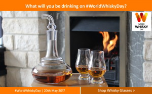 world-whisky-day-02