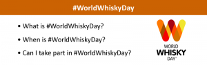 world-whisky-day-03
