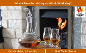 world-whisky-day-04