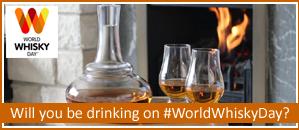 world-whisky-day-header-02