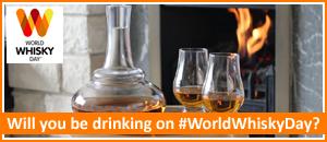 world-whisky-day-header