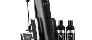 coravin2-800-01