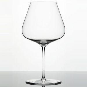 zalto-glassware
