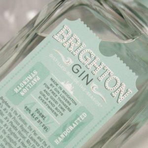 Brighton-Gin-01