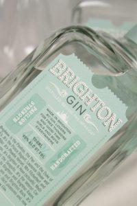 Brighton-Gin