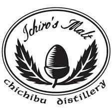 Chichibu-logo
