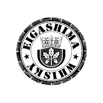 Eigashima-logo