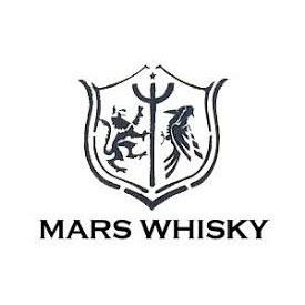Shinshu-mars-logo