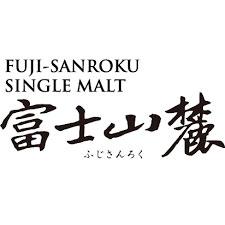 fuji-sanroku-logo