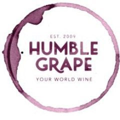 Best Wine Subscription Services UK - Humble Grape