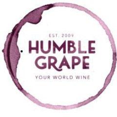 humble-grape-001