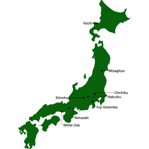 japan-distilleries-002