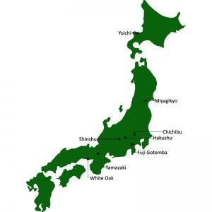 japan-distilleries-004