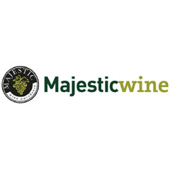 Best Wine Subscription Services UK - Majestic Wine