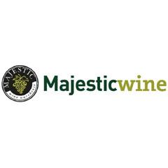 majestic-wines-001