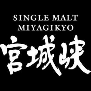 miyagikyo-logo