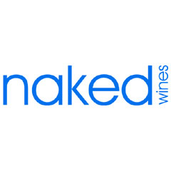 Best Wine Subscription Services UK - Naked Wines