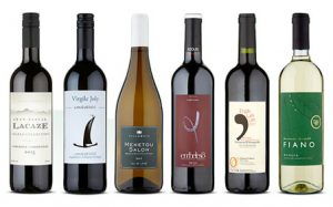naked-wines-wine-1w