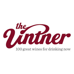 Best Wine Subscription Services UK - The Vintner