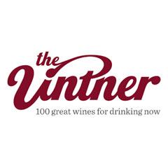 the-vintner-001