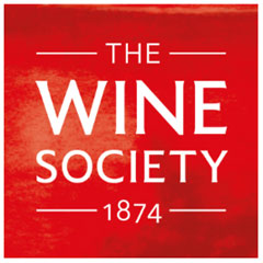 Best Wine Subscription Services UK - The Wine Society