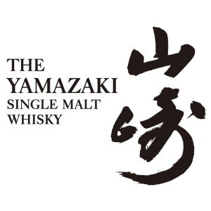 yamazaki-logo