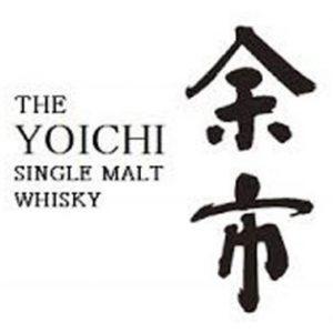 yoichi-logo