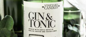 vc-gin-tonic-10