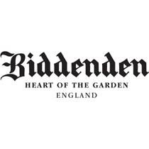 bibbenden-vineyard-logo-001
