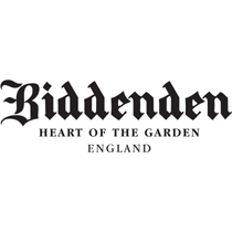 biddenden-vineyard-logo-001