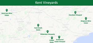 kent-vineyards-001