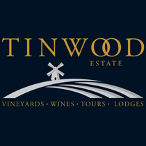 Tinwood Estate