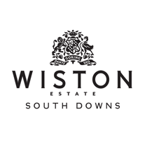 Wiston Estate