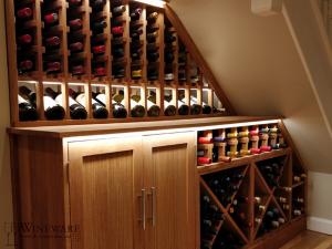 understairs-wine-002
