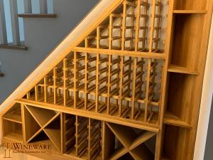 understairs-wine-008