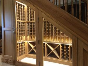 understairs-wine-009