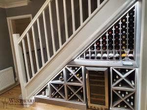 understairs-wine-010